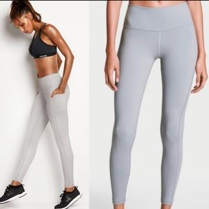 Knockout Victoria's Secret Tight Large Long/Tall